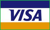 кредит на карту ВИЗА
