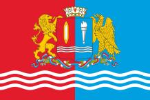 флаг ивановской области россия