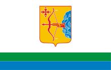 флаг кировской области россия