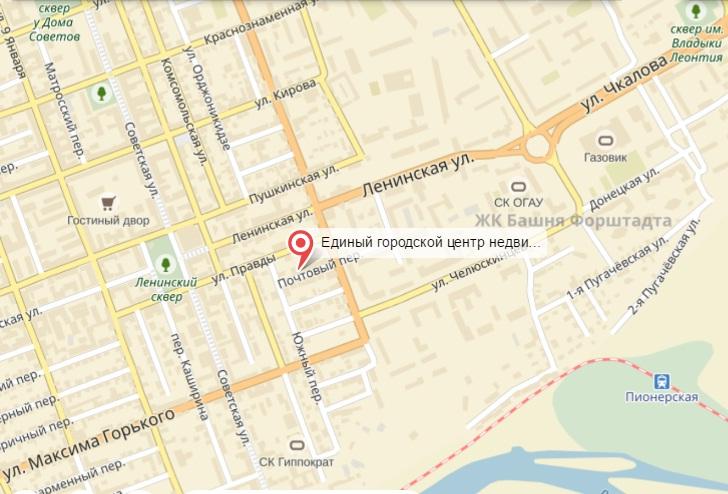 ипотечный кредит адрес и телефон банка в оренбурге