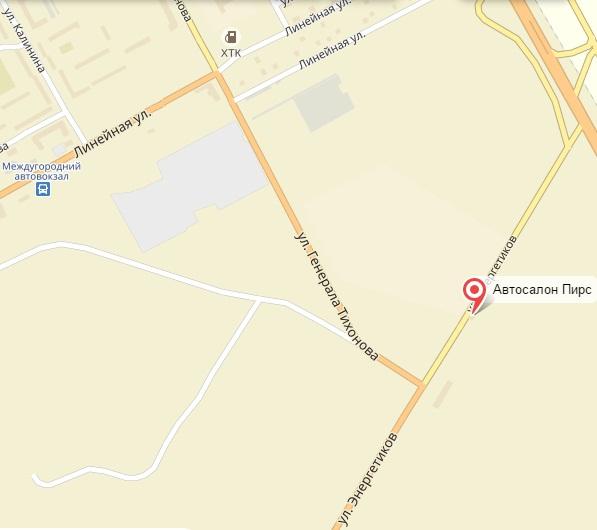 взять кредит на покупку автомобиля адрес и телефон банка в черногорске