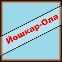 Кредитная карта МТС - отзывы Кредитные карты МТС-Банка