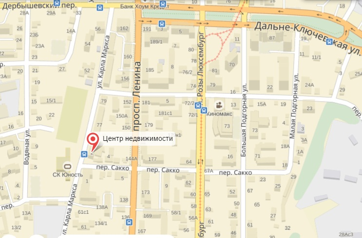 ипотечный кредит адрес и телефон банка в томске