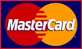кредит на карту Мастеркард